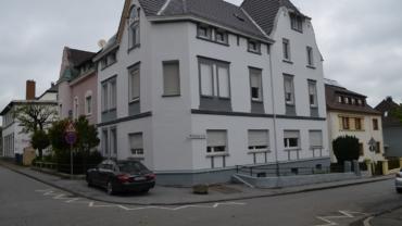 Schönes Dreifamilienhaus zum Selbstwohnen oder auch als Kapitalanlage…