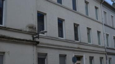 Mehrfamilienhaus in Innenstadtlage in Lüdenscheid…