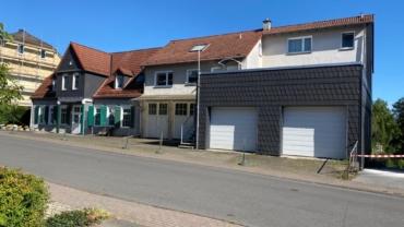 Hier lassen sich Ihre Projekte realisieren in optimaler, zentraler Lage in Lüdenscheid