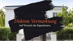 7-Familienhaus in Dortmund-Eichlinghofen (Uni Nähe)