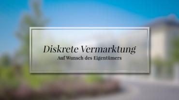3-Parteienhaus als Doppelhaushälfte in Werdohl-Eveking