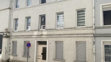 4-Familienhaus in Innenstadtlage in Lüdenscheid